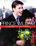 Prince William, Brook Walters, 0966407407