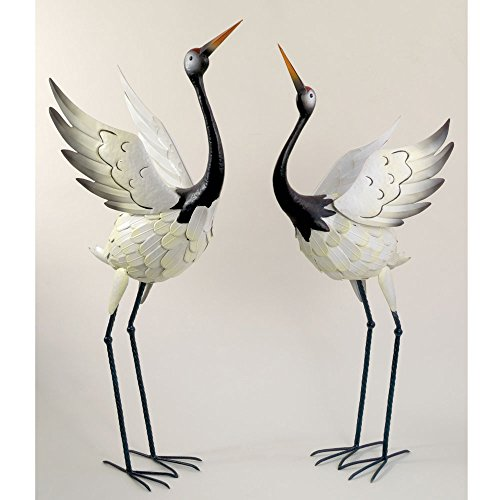 pottery enamel marketplace and specializing product leading decor import services logo ceramic e bird china garden export online in