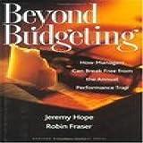 Cheap Textbook Image ISBN: 9781578518661