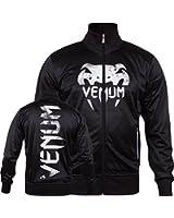 Venum Giant Grunge Track Jacket