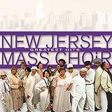 New Jersey Mass Choir-Greatest Hits