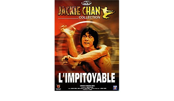 TÉLÉCHARGER FILM JACKIE CHAN LIMPITOYABLE