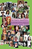 img - for The Poetic Bond VII (Volume 7) book / textbook / text book