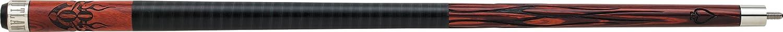 21-OunceOutlawシリーズ21チェリープールキュー B00CZA9YPU 21-Ounce, DCMオンライン ツールセンター:84625b7d --- m2cweb.com