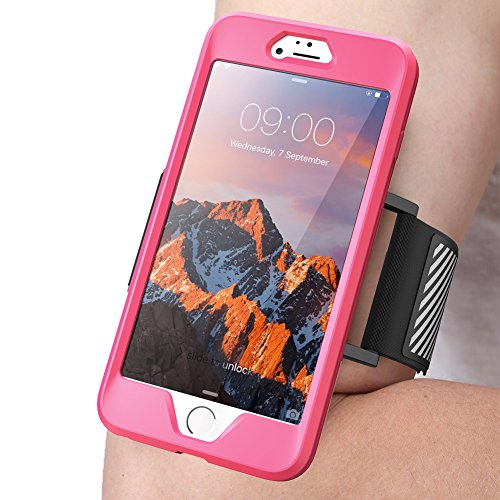 Armband SUPCASE Fitting Flexible Compatible