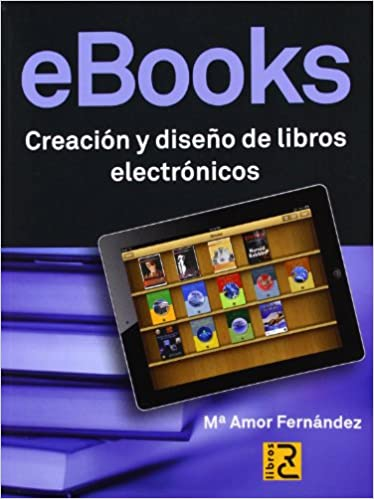 nl ebooks