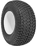 Trac Gard N766 TURF All-Terrain ATV Radial Tire - 16X7.50-8