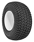 Trac Gard N766 TURF All-Terrain ATV Radial Tire - 20X10.00-10