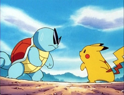 Here-Comes-the-Squirtle-Squad