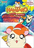 Hamtaro - A Ham-Ham Christmas (Vol. 4)