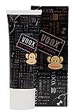 VOOX DD Cream - The Best Whitening Cream for White & Pinkish Radiance