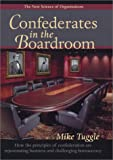 Confederates in the Boardroom, Michael C. Tuggle, 0971335168