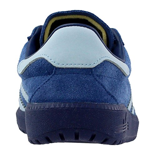 Mystery Blue in Bermuda Adidas Clear Clea Mystery by Blue Mens q0nnxWHwP