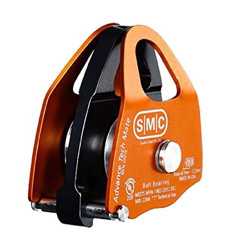 SMC Advance Tech Mate by SMC