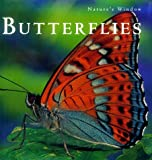 Butterflies, Sheila Buff and Buff, 0836252993