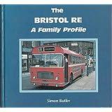 Bristol R.E.: A Family Profile