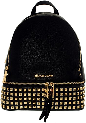 michael-michael-kors-womens-small-studded-backpack