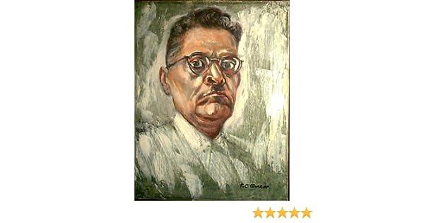 Orozco Muralist Autobiography