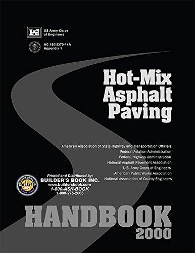 hot-mix-asphalt-paving-handbook