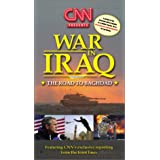 Cnn Tribute: War in Iraq