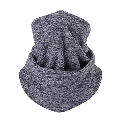 thermal bandana - 4