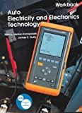 Auto Electricity and Electronics Technology, Duffy, James E., 1566374421