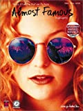 Almost Famous - Highlights