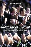 Inside the All Blacks