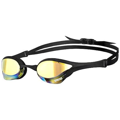 arena cobra  Arena Cobra Ultra Mirror - Occhialini da nuoto, unisex, da adulto ...