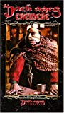 Tremere Dark Ages Clan Novel (Dark Ages Vampire, 11)