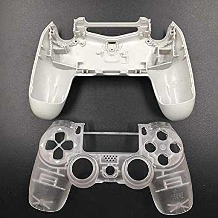 Amazon com: JDM-040 Clear Blue/Clear White Replacement