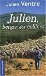 Julien, berger des collines par Ventre
