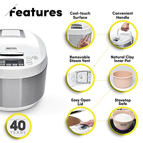Buy stainless steel rice cookers