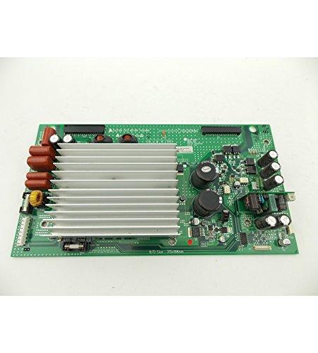 Xsus Board - 2