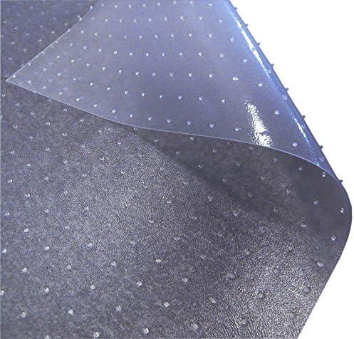 Floortex Hallway Protector Standard FRR11276EV