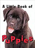 Little Book of Puppies, Andrews McMeel Publishing,Susan Thomsen,Isabelle (PHT) Francais,Miniature Book Collection (Library of Congress) Ariel Books, 0836236394