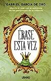 Erase Esta Vez, Gabriel García de Oro and Gabriel Garcia, 8479535261