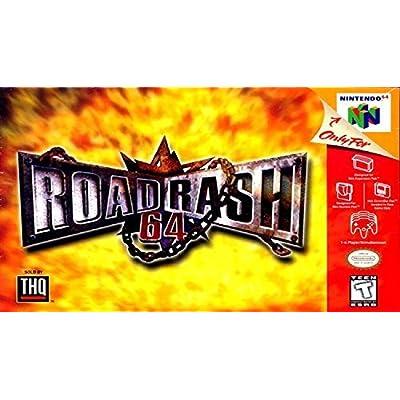 road-rash-64
