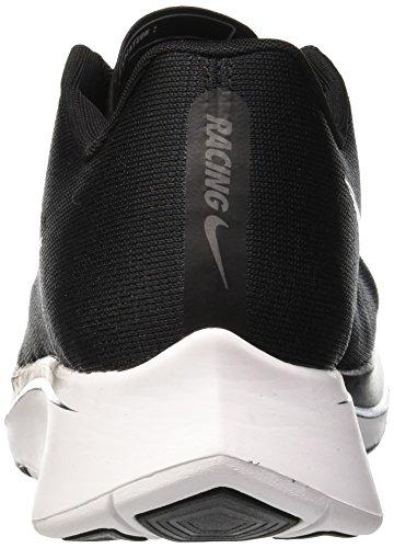 White Black Nike Nike Anthracite Nike qPw7ZPC