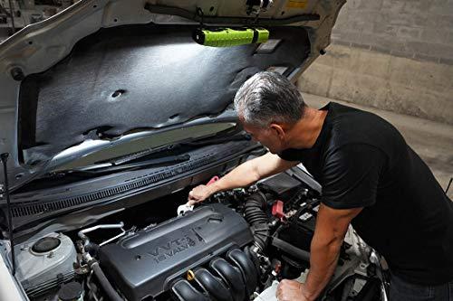 Schumacher SL137GU 360 Degree Plus Cordless Work Light, Green by Schumacher (Image #5)