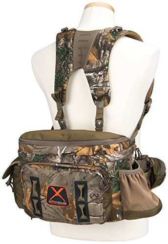 ALPS OutdoorZ Extreme Bear Hunting product image