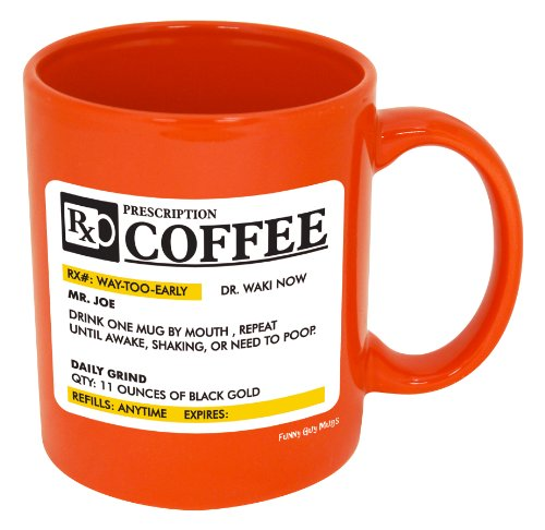 Coffee Mugs With Sayings Amazon Com