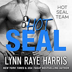 Hot SEAL
