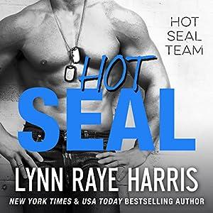 Hot SEAL Audiobook