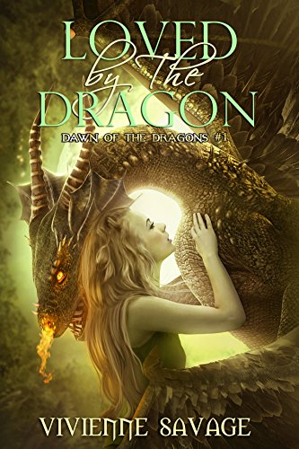 Two complete stories/No cliffhanger/120,000 words/Adult content/PROFANITYAuthor's Note:Be prepared for kinky sex and bad language. Originally published as Saved by the Dragon, Mated by the Dragon, and Taming the Dragon.Chloe's weekend getaway doesn'...