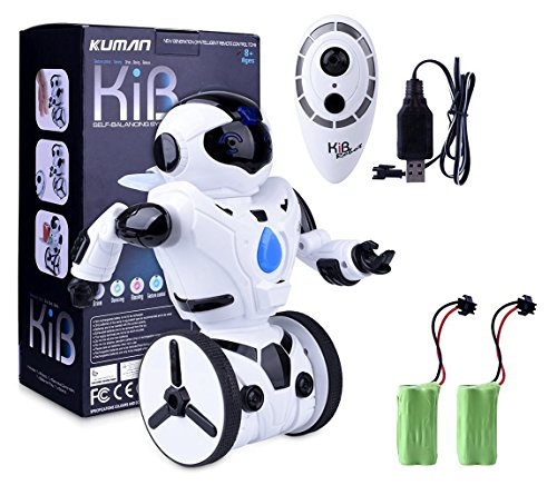 New Age Balancing Dancing Rechargeable product image