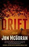 Drift (Doyle Carrick)