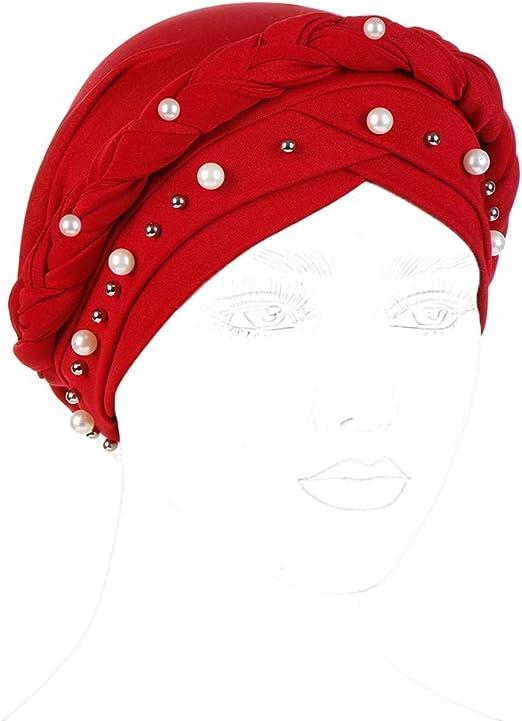 Haptian Traje de mucama de Mujer Pin-up Talla Grande Disfraz de ...