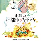A Child's Garden of Verses Audiobook by Robert Louis Stevenson Narrated by  uncredited