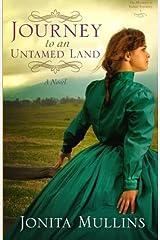 Journey to an Untamed Land Paperback